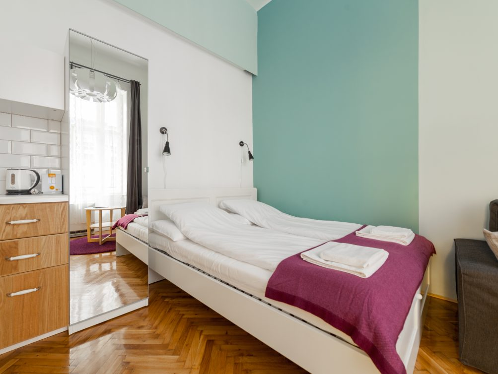 tatra 4 studios studio 8 kecoos holiday apartments management rh kecoos com