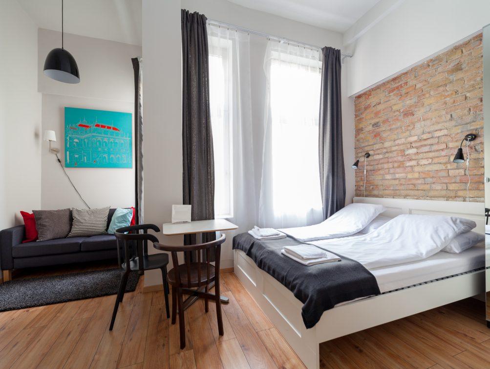 tatra 4 studios studio 6 kecoos holiday apartments management rh kecoos com
