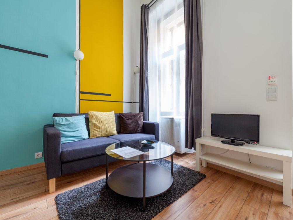 tatra 4 studios studio 5 kecoos holiday apartments management rh kecoos com